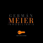 German Meier