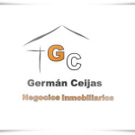 German Ceijas